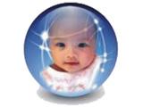 千亿国际_水晶球